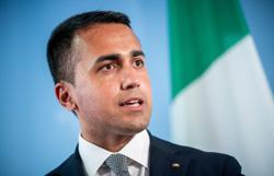 Italy hopes EU nations will open borders to Italians from June 15