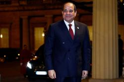Egypt announces new Libya plan after collapse of Haftar offensive