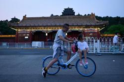 Chinese mainland's Covid-19 cure rate over 94%, says white paper