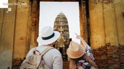 Thailand prepares for discreet reopening of tourism industry