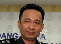 Sabah cops probe family of four's suicide attempt