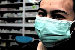 Trader compounded RM20,000 for selling face masks above controlled price