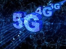 Finland launches new 5G spectrum auction