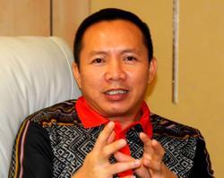 Sabah activist receives death threat on Facebook