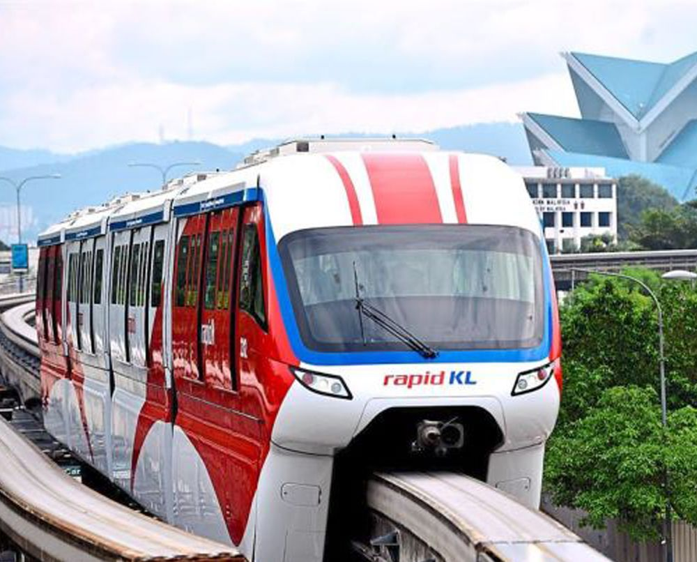 Rapid Kl U Turns On Decision To End Social Distancing On Its Services The Star