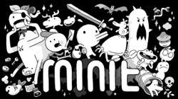 Number of the day: How Itchio raised US$2mil in two days through a US$5 game bundle