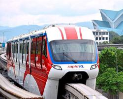 Rapid KL U-turns on decision to end social distancing on its services