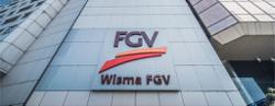 Felda settlers' cooperative ceased to be FGV substantial shareholder