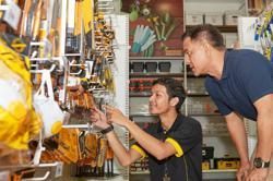 MR DIY has 1,000 job vacancies