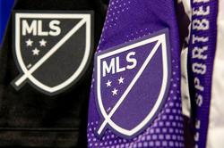 MLS reiterates support for protests during national anthem
