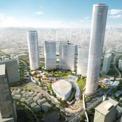 Mitsui Fudosan enters JV with Bukit Bintang City Centre for RM242mil en-bloc deal