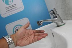 Burst pipe causes water disruption in Klang and Kuala Langat