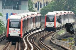 Public transport services can now operate at full capacity, says Ismail Sabri
