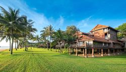Club Med Cherating offers free stay for Malaysian Covid-19 frontliners