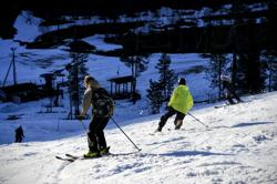 Finland lifts travel restrictions on neighbours except Sweden