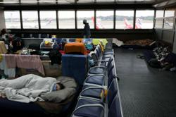 Scientists to study sleep, or lack of it, during COVID-19 pandemic
