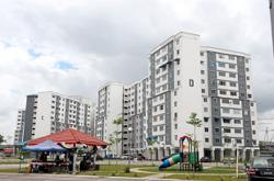 'Incentives will help spur property sector'