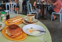 Over 2,000 coffee shops, eateries shut permanently