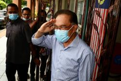 Pakatan Plus expected to announce PM candidate by Tuesday (June 16), says Fahmi
