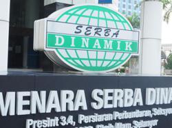 Serba Dinamik buys Teluk Ramunia yard from Petronas for RM320mil