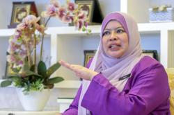 Parents sending their kids to taska will be eligible for RM3k tax break, says Women Minister