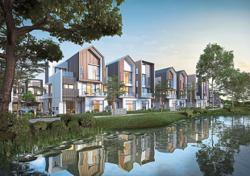 Creative solutions among plans to appeal to buyers