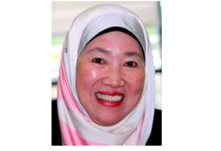 PKR deputy women's wing chief to hold PC, expected to quit party