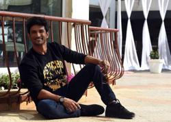 Bollywood mourns death of actor Sushant Singh Rajput (updated)