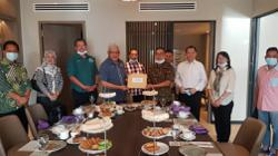 PBS welcomes Home Ministry's effort to solve issue of undocumented immigrants in Sabah