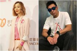 Andy Hui to perform for the first time since cheating scandal