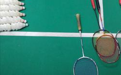 Travel restrictions could pose a problem for shuttlers