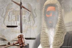 High Court rejects request to postpone Najib's PAC trial over ex-AG Apandi's affidavit