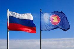 Cambodia says Asean-Russia FMs to discuss Covid-19 via video conference