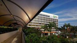 Holiday Inn Resort in Batu Ferringhi to close down on June 30 (updated)