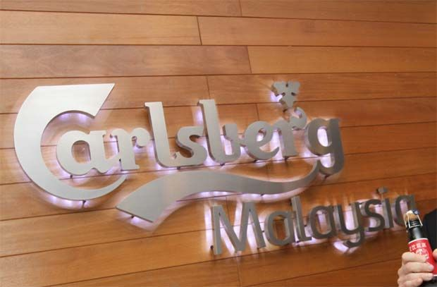 """""""The financial impact of this settlement represents approximately 2.2% and 4.1% of the audited group net earnings and net assets, respectively, for the year ended Dec 31,2019, """" said Carlsberg Malaysia in a filing with Bursa Malaysia."""