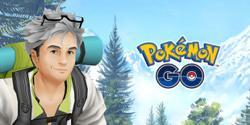 'Pokémon Go' studio revs up pipeline in quest for next AR hit