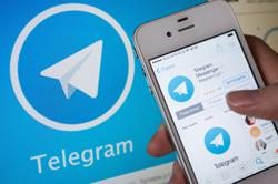 Russia should end block on Durov's Telegram app, lawmakers say