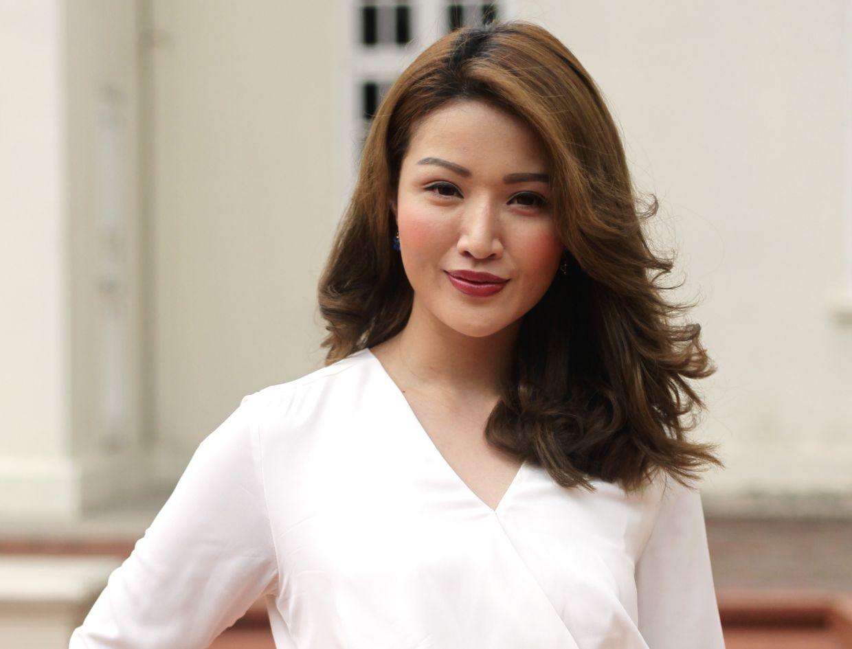 Malaysian singer Soo Wincci records with Latin Grammy-winning producer | The Star