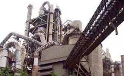 AmInvest Research upgrades Malayan Cement to Buy