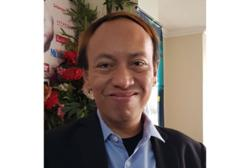 Klang Municipal Council may drop punch cards for facial scanning system