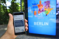Coronavirus tracing app a test for privacy-minded Germany