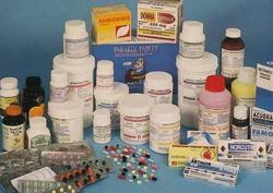 Duopharma's strategy to boost consumer healthcare products