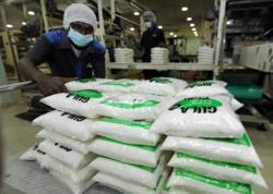 MSM eyes higher sugar export