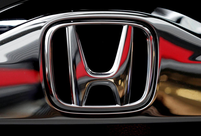 Honda Malaysia recalls 55,354 vehicles to replace fuel pump | The Star