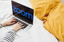 Zoom to offer all users full encryption, bending to pressure