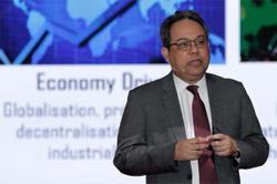 Mida: Malaysia remains competitive
