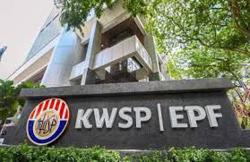 EPF outsourced RM132b to external fund managers at end-2019