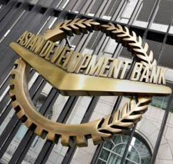 Asian Development Bank slashes growth forecast for developing Asia to 0.1 pct in 2020