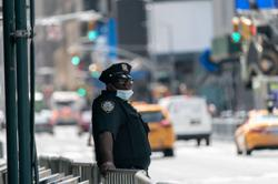 Facial recognition: IT and police in delicate dance