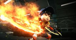 'Boboiboy: The Movie 2' selected as finalist in two international film festivals